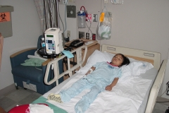 2002 04-14-02 April Jumawid - at Mass General 001