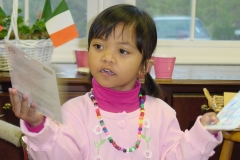 MGH 2002 04-21-02 April Grace Jumawid