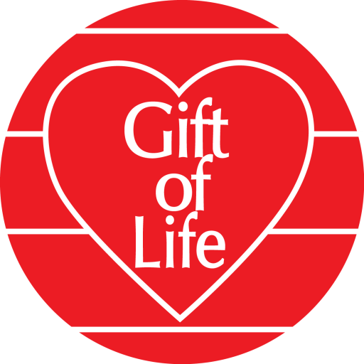 Gift of life new england negle Gallery